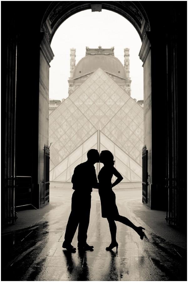 Juliane Berry Photography Paris