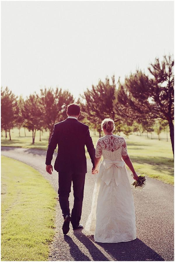 kate middleton inspired weddings