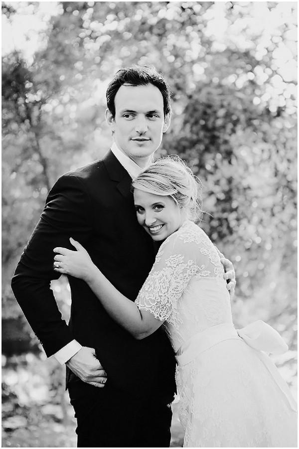kate william inspired wedding