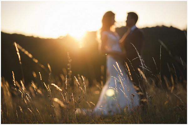 dream wedding france