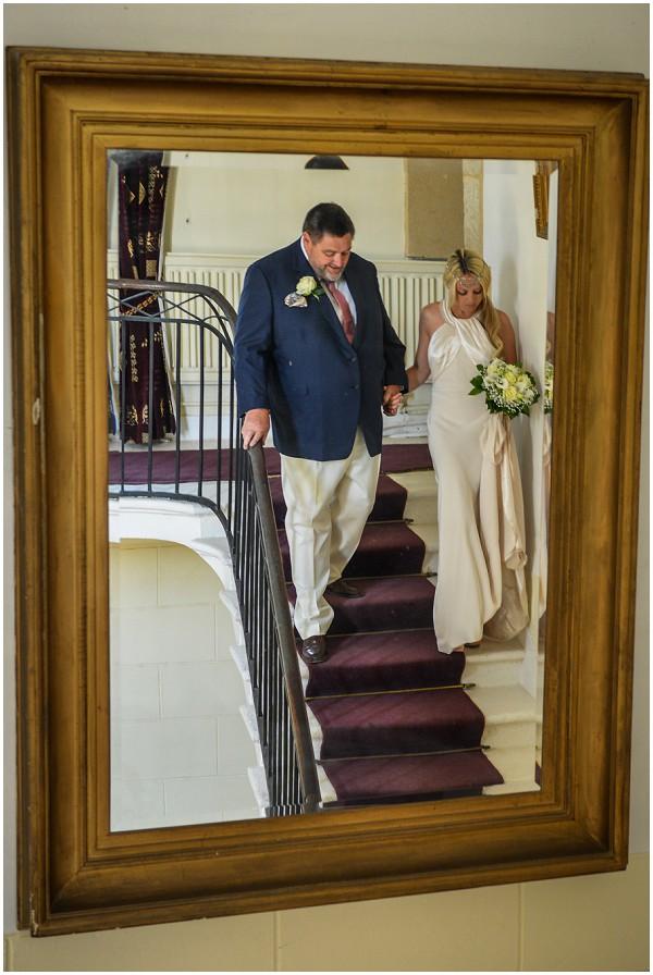bride father of the bride