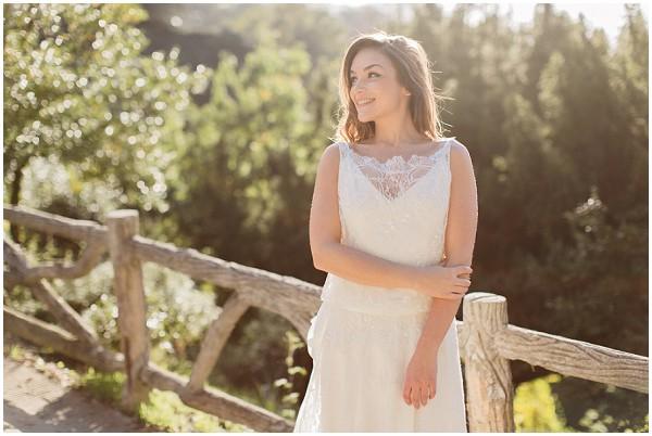 bride paris park