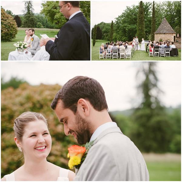 destination bride groom