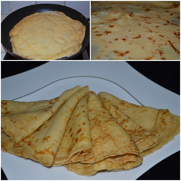 french style crepes