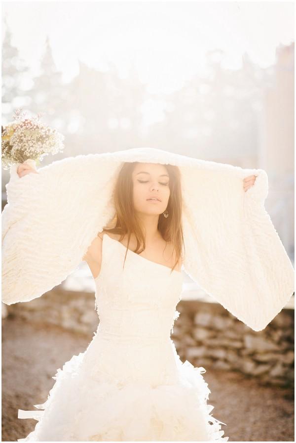 inspirational wedding photography