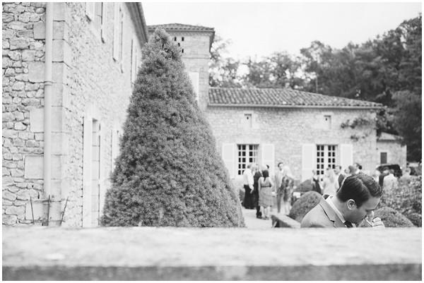 wedding france venue