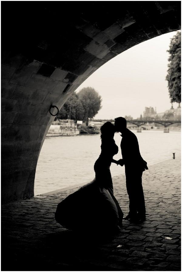 film photography paris