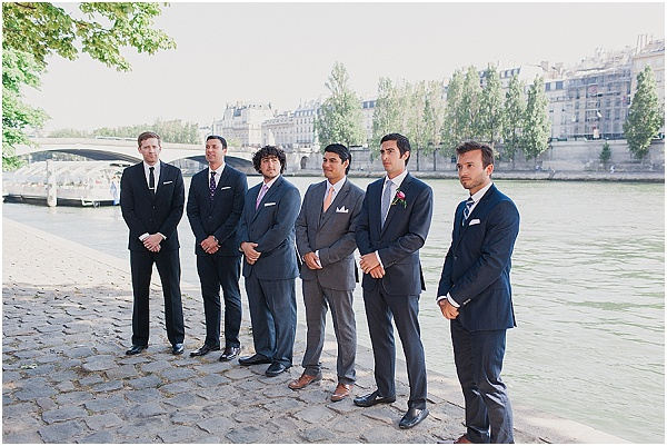 J Crew Groom Wedding