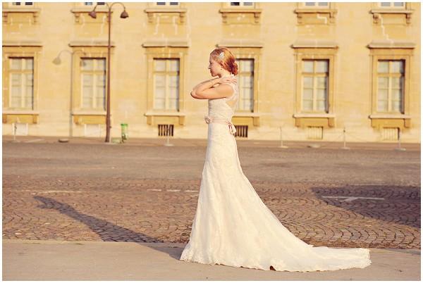 justin alexandre bride