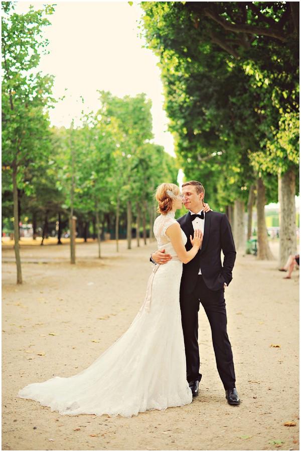 justin alexander vintage dress