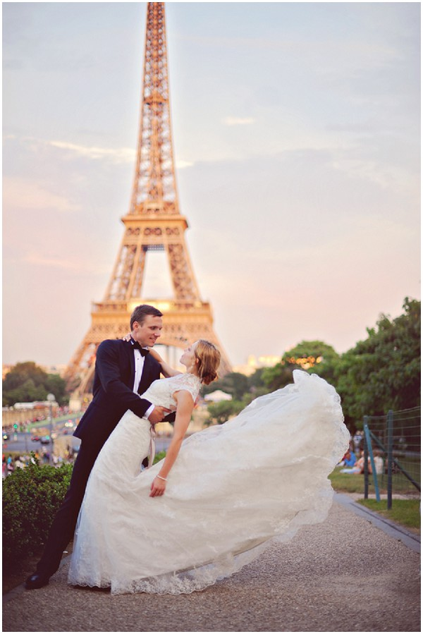 post wedding shoot in paris by arinab photography