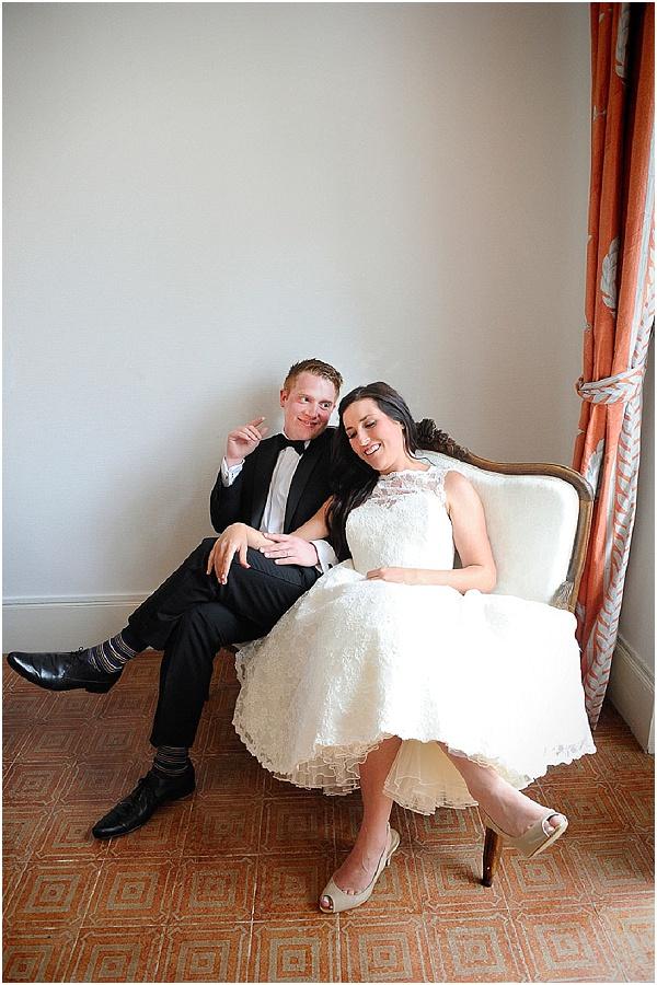 destination wedding in bergerac