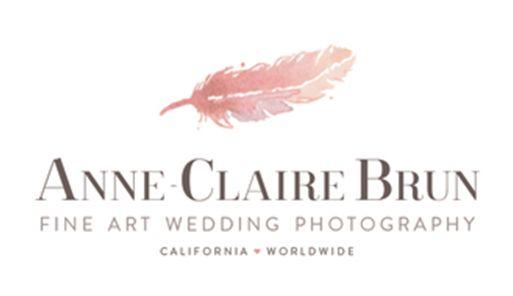 anne claire brun photograph