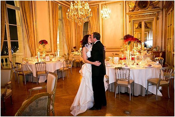 romantic 2nd wedding