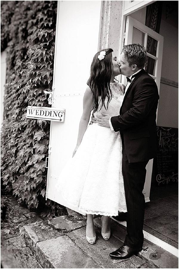 wedding in 8 months