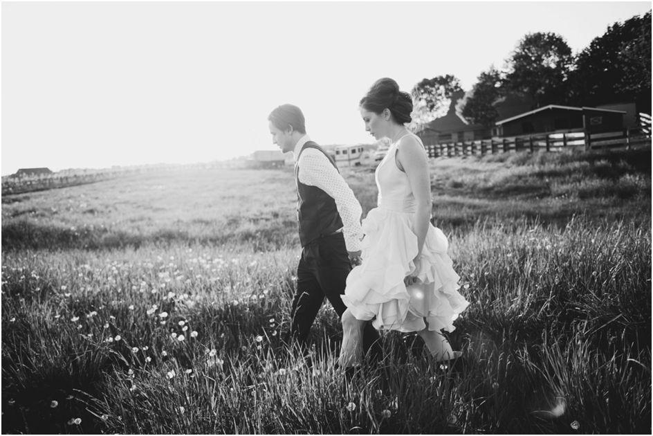 wedding photographer rhone alpes