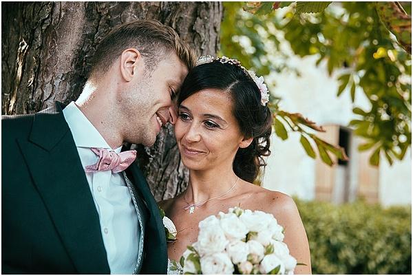 wedding photographer basque