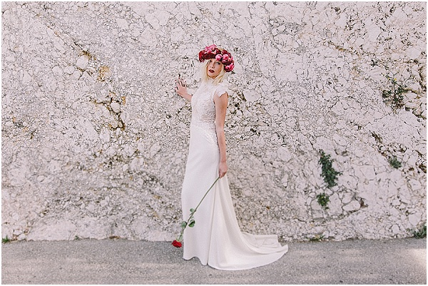 Manon Gontero Collection
