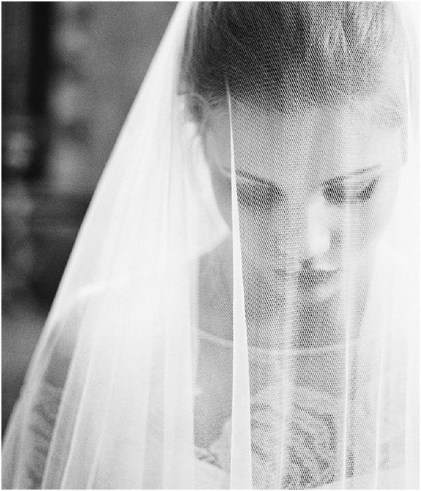bridal portraits fine art