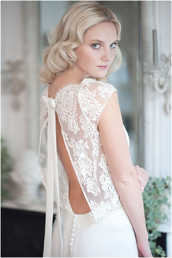 fabienne alagama wedding dresses
