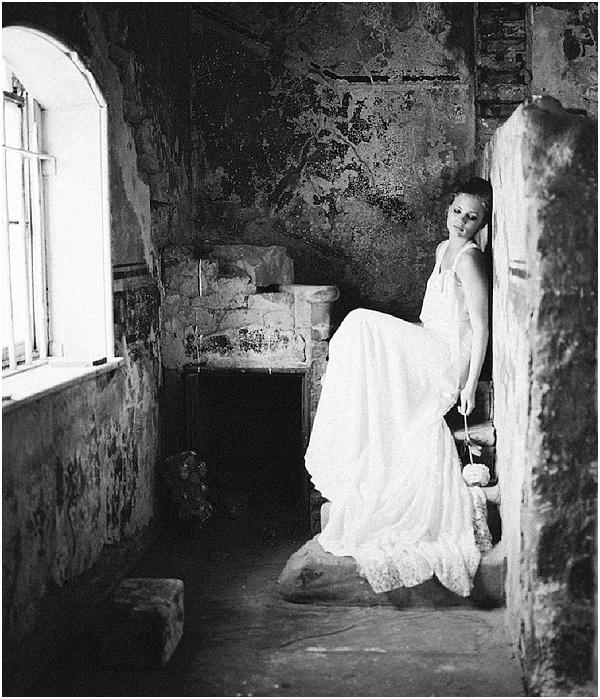 the mews bridal boutique