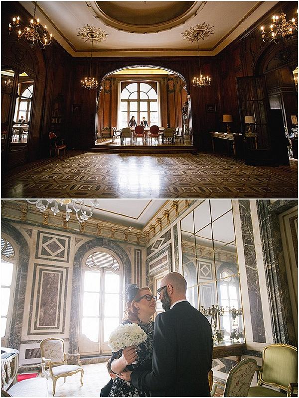 wedding italian consulate paris