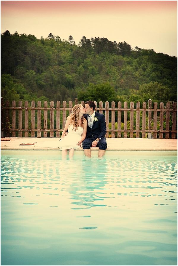 benefits destination wedding