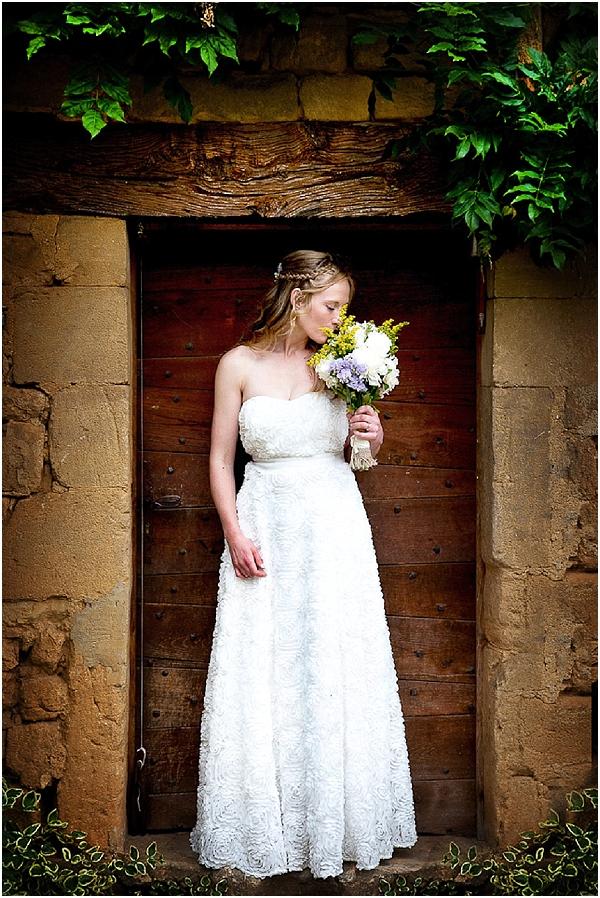 diy wedding france