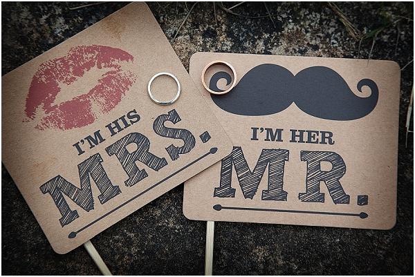 im his mrs
