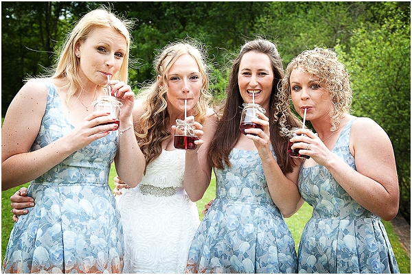 jigsaw bridesmaid dresses
