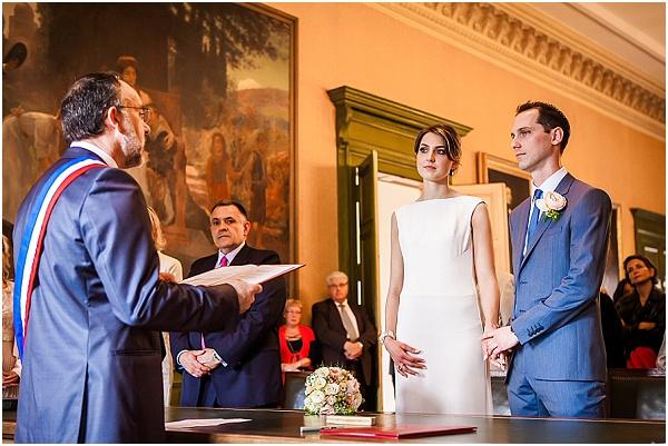 legal wedding france tarn