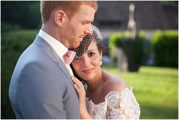 loove wedding photography