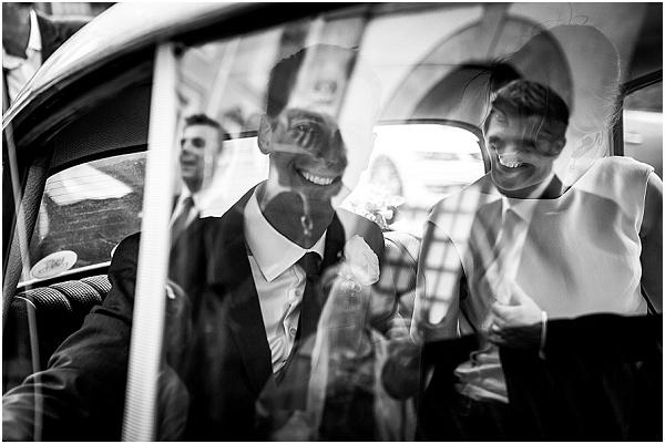 wedding photography tarn