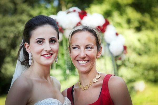 Aude Abadie Wedding Celebrant 3