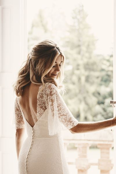 Award Wedding Photography Wedding Photographer in Aquitaine
