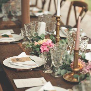 Award Wedding Planning