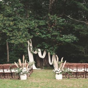 Award Wedding Planning Wedding Planner in Aquitaine