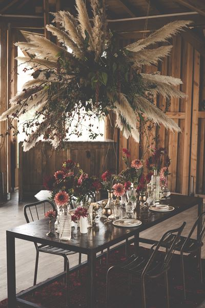 Awardweddings Planning