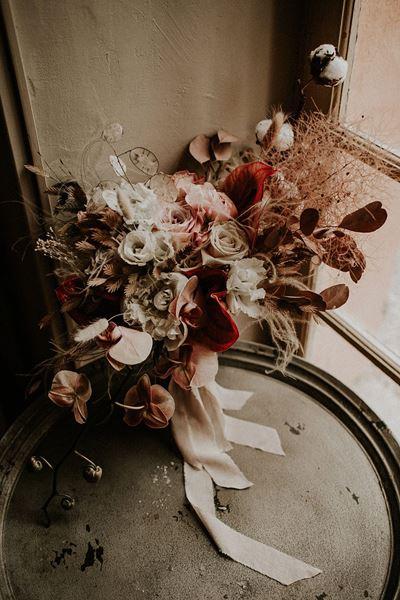 D'amour & de Déco Wedding Decoration Hire in Provence