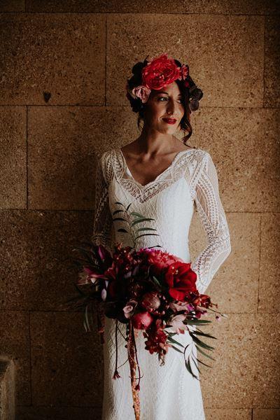 D'amour & de Déco Wedding Decoration Hire in the South of France