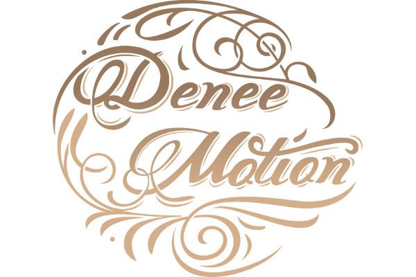 Denee Motion logo