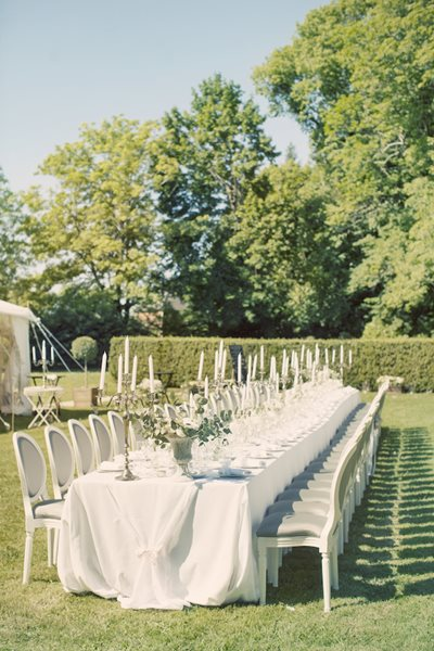 Elian Concept Weddings French Weddings Chateau Dordogne