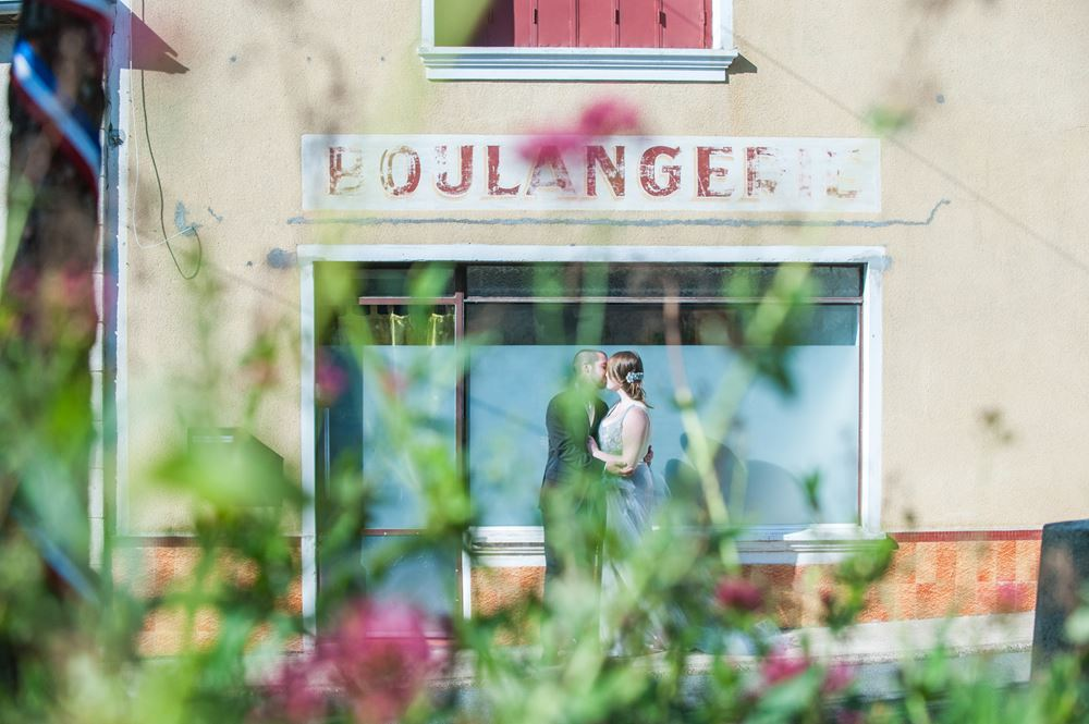 Fleur Challis Photography Wedding Photographer in the Languedoc