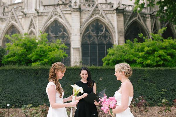 Une Belle Ceremonie 06