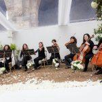 Wedding Music in France 01
