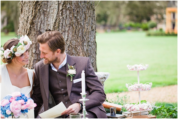 elope packages