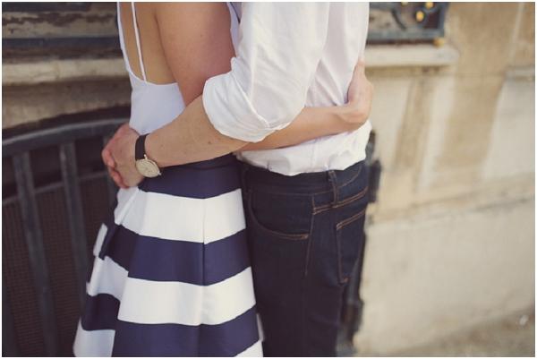 paris couples session