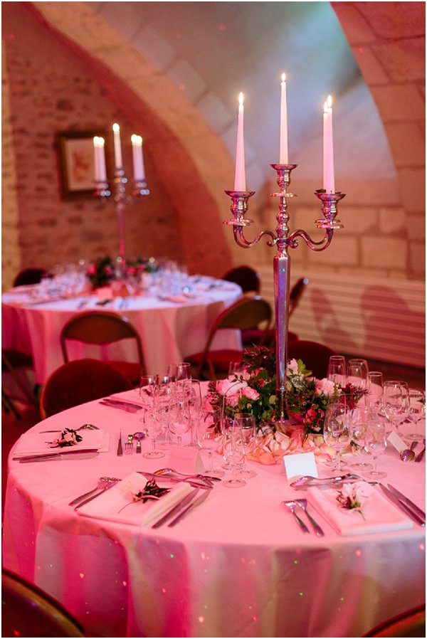 wedding chateau loire valley