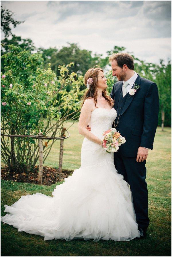 chateau de la bourlie wedding france