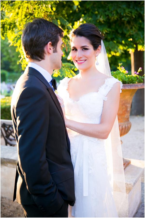 married in aix en provence